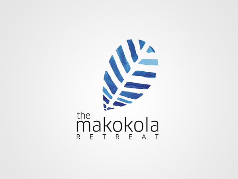 makokola